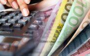 Προϋπολογισμός: Έλλειμμα 7 δισ. ευρώ στο 9μηνο λόγω κορωνοϊού