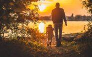 Συνεπιμέλεια ανηλίκων: Η χρυσή ευκαιρία προστασίας χιλιάδων παιδιών από τη χρησιμοποίησή τους ως «όπλα» διαζυγίων