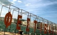 Διαδικτυακά θα πραγματοποιηθεί το 61ο Φεστιβάλ Κινηματογράφου Θεσσαλονίκης
