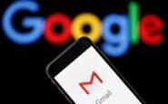 Προσοχή: Αν σας έρθει αυτό το mail σβήστε το αμέσως – Συνεχόμενες επιθέσεις σε χρήστες