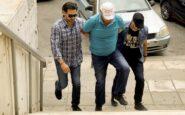 Ισόβια στον 47χρονο για τη δολοφονία του Δημήτρη Γραικού
