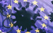 Δυσοίωνες εκτιμήσεις ΕΕ για κορονοϊό: Δεν θα έχουμε αρκετά εμβόλια για όλο τον πληθυσμό μέχρι το 2022