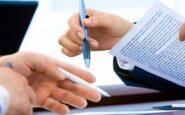 Ρύθμιση οφειλών: Δεύτερη ευκαιρία για νοικοκυριά και επιχειρήσεις – Τι προβλέπει το νέο νομοσχέδιο