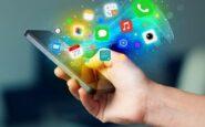 Ποιες είναι οι 18 εφαρμογές που πρέπει να διαγράψετε αμέσως από το κινητό σας