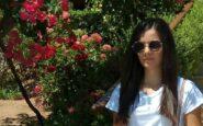 Εξαφάνιση 19χρονης: Μάρτυρες την είδαν σε άσχημη ψυχολογική κατάσταση