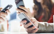 «Σήκωσαν» με SMS από τον λογαριασμό του 18.530 ευρώ