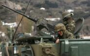 Στρατιωτική θητεία: Από ποια ΕΣΣΟ αυξάνεται σε 12 μήνες-Εξετάζετε η υποχρεωτική στράτευση στα 18