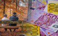 Οι συνταξιούχοι του ιδιωτικού τομέα προσφεύγουν στο ΣτΕ για τα αναδρομικά