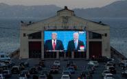 Αμερικανικές εκλογές 2020: Το περίεργο εκλογικό σύστημα των ΗΠΑ -Τελικά, πώς εκλέγεται ο Αμερικανός πρόεδρος;