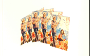 """Ηλίας Τσέχος """"Τα Ηλικιωμένα Ανήλικα"""" Φεγγίτης 2020 Θεσσαλονίκη Το 13ο βιβλίο του Ποιητή – Κυκλοφορεί"""