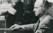«Ο πατέρας μου ήταν ένα κάθαρμα»: Ο γιος του Ναζί «σφαγέα της Πολωνίας» εξομολογείται