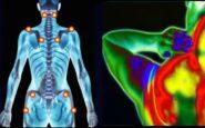 Οι σημαντικότεροι πόνοι στο σώμα μας – αναγνώριση και αντιμετώπιση