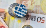 Επιτροπή Πισσαρίδη: Παρουσιάστηκε η τελική έκθεση – Οι 20 στόχοι για την ανάπτυξη της ελληνικής οικονομίας