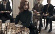 Netflix: «Το Γκαμπί της βασίλισσας» κατέρριψε όλα τα ρεκόρ -Πόσοι το είδαν