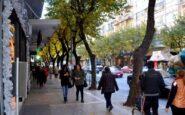 Θεσσαλονίκη: Όχι στο «click away» λένε τα καταστήματα – «Η αγορά δεν είναι ρομπότ»