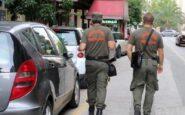 Αλλάζει η Δημοτική Αστυνομία: Ερχονται προσλήψεις και καθολική επάνδρωση 223 δήμων -Το σχέδιο του ΥΠΕΣ