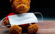 Γιατί τα παιδιά έχουν ανοσία σε σχέση με τους ηλικιωμένους