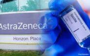 AstraZeneca: Το σκοτεινό παρελθόν του φαρμακευτικού κολοσσού που ανακοίνωσε εμβόλιο
