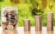 Πράσινο Ταμείο: Παράταση 1 έτους στις αιτήσεις Δήμων για κοινόχρηστους χώρους