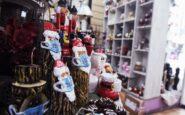 Χριστούγεννα με SMS: Οι 4 απαγορεύσεις-Τέλος οι εκδρομές και οι μετακινήσεις-Πότε ανοίγουν μαγαζιά και σχολεία