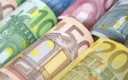 Ποιοι 151 Δήμοι παίρνουν 28 εκατομ. για να πληρώσουν ληξιπρόθεσμα
