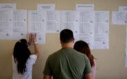 Οι αλλαγές στις Πανελλαδικές το 2021 -Δεν θα έχουν οριζόντια βάση εισαγωγής, υποβολή δηλώσεων τέλος Νοεμβρίου
