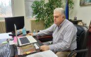 Καίριες εισηγήσεις στη Συνεδριακή Διάσκεψη ΚΕΔΕ – ΠΕΔΚΜ για στήριξη ευάλωτων πολιτών και προϋπολογισμούς Δήμων