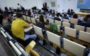 Βγήκαν τα αποτελέσματα μεταγραφών φοιτητών – Ξεκινούν οι ενστάσεις