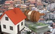 Νόμος Κατσέλη: Πώς θα προστατευτούν οι δανειολήπτες -Τι πρέπει να κάνουν