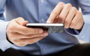 Διαγράψτε άμεσα από το κινητό σας αυτές τις εφαρμογές
