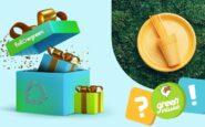 Δήμος Ωραιοκάστρου: Μαθαίνουμε να ανακυκλώνουμε σωστά και κερδίζουμε δώρα!