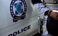 Ανάληψη ευθύνης για την επίθεση αντιεξουσιαστών σε επιχείρηση στο Ωραιόκαστρο