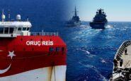 Ανάλυση Ιγνατίου: Η πολιτική Μπάιντεν στα εθνικά θέματα της Ελλάδας – Τα πρώτα δείγματα