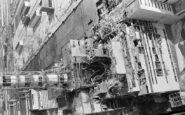 Ήρωας του Τσερνομπίλ νίκησε την ραδιενέργεια και πέθανε από κορονοιό