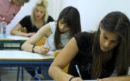Πανελλαδικές εξετάσεις: Δείτε τις αλλαγές και ποια παιδιά θα επηρεάσουν