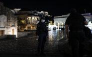 Ο πρόεδροςτουΠαγκόσμιου Ιατρικού Συλλόγουεξέφρασε την απόλυτη αντίθεσή του στην βραδινή απαγόρευση κυκλοφορίας