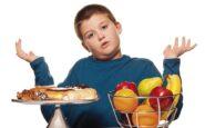 Παχυσαρκία νέων και ψυχικές νόσοι: Πώς συνδέονται