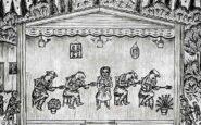 Ποιος ήταν τελικά ο Θανάσης που έψαχνε ο Ζαμπέτας;