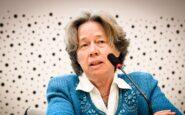 Αθ. Λινού για τον εμβολιασμό: Δεν υπάρχει η απαραίτητη προετοιμασία για να επιτευχθούν τόσο φιλόδοξοι στόχοι