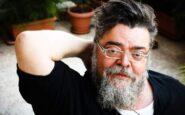 Σταμάτης Κραουνάκης: Είναι στιγμή λογαριασμών με τους εαυτούς μας