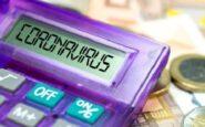 Αυξάνεται στα 500 ευρώ το πρόστιμο για τον κορονοϊό-Κάλυψη ενοικίου επαγγελματιών κατά 80% και τον Φεβρουάριο
