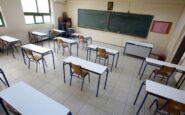 Θεσσαλονίκη: Συναγερμός σε σχολείο στην Ευκαρπία – Κλείνει λόγω συρροής κρουσμάτων