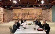 Ολοκληρώθηκαν οι διερευνητικές επαφές Ελλάδας-Τουρκίας