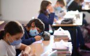 ΟΛΜΕ για σχολεία: Διασπείρουν κορωνοϊό – Ανοίγουν για να ξανακλείσουν