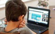 Στοιχεία σοκ: Μόλις το 24% των μαθητών είχε πλήρη πρόσβαση στην τηλεκπαίδευση