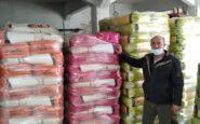 Δ. Ωραιοκάστρου: Μέριμνα για τη σίτιση των αδέσποτων ζώων με προμήθεια 4.500 κιλών ξηράς τροφής