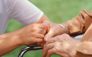 Αλτσχάιμερ: Πειραματικό φάρμακο επιβραδύνει τη νόσο