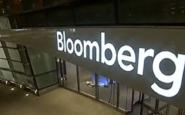 Bloomberg: Προειδοποιεί για κοινωνική έκρηξη -Ποιοι πλούτισαν στην πανδημία
