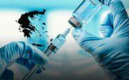 Μετά το φιάσκο στα εμβόλια, στροφή στα φάρμακα;