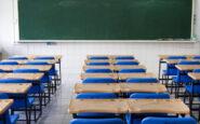 Δεκαεπτά νέα σχολεία στον νομό Θεσσαλονίκης-Δύο και στο Ωραιόκαστρο